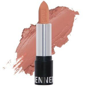 Kylie Jenner Lipstick Nova 💋